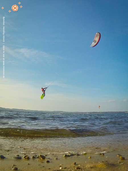 kite19_druck_in_schausi_29maerz_58.jpg