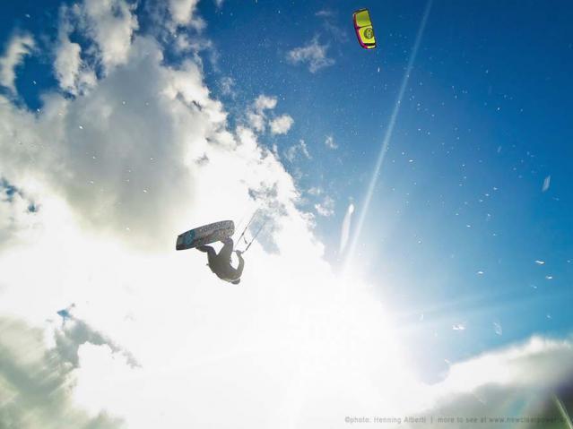 kite17_sturmfoerde_4aug_0456.jpg