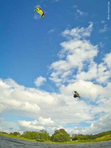 kite17_sturmfoerde_4aug_0514.jpg