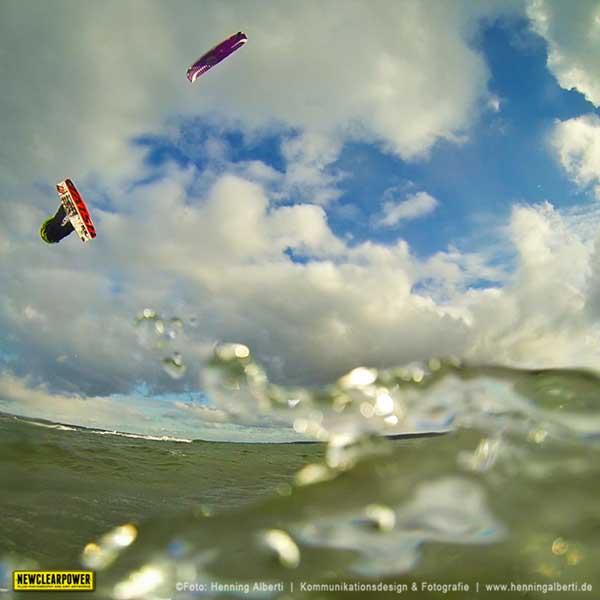 kite18_tiefgefroren_26feb_102.jpg