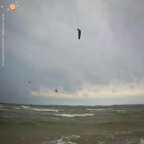 kite21_holnisschnee5feb_28_600.jpg