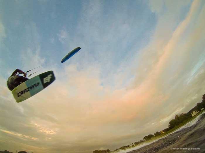 kite19_guterabend15aug_10_700.jpg