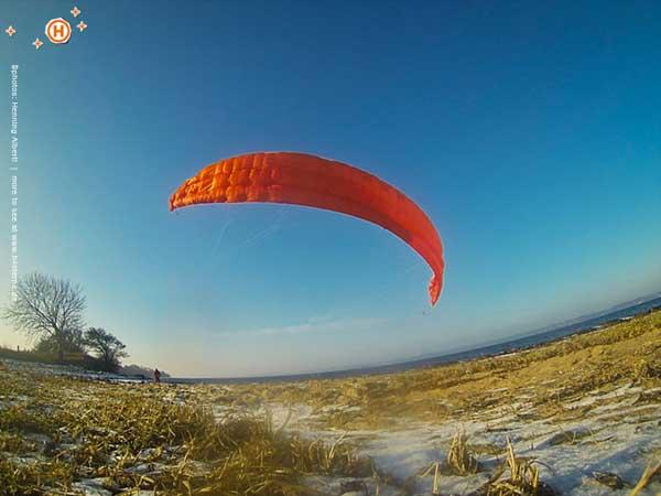 kite19_fruehsonneschnee_21jan_03.jpg