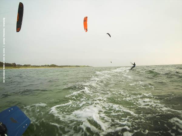 kite18_landsend_21okt_14.jpg