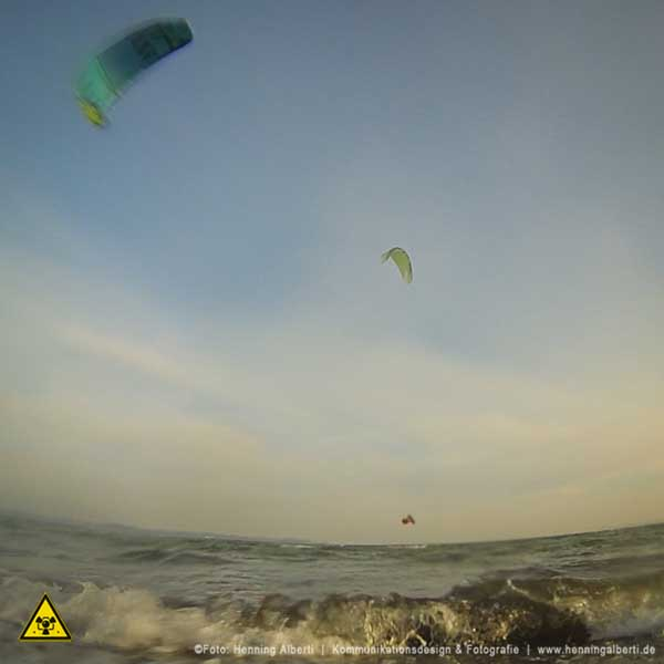 kite19_frostostholnis_22jan_16.jpg