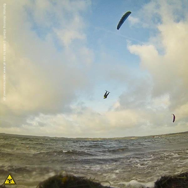 kite18_dauerfliegen_30jan_94.jpg