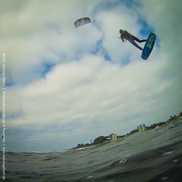 kite18_supermontag_4juni_057.jpg