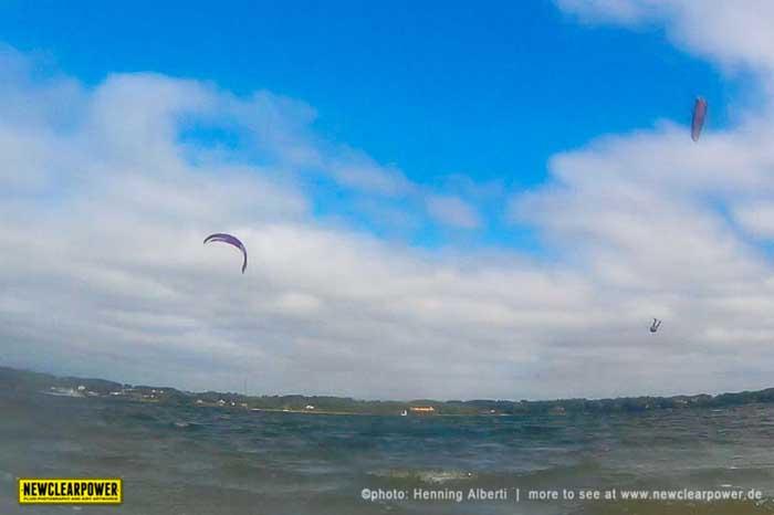 kite20_fruehsession25mai_05_700.jpg