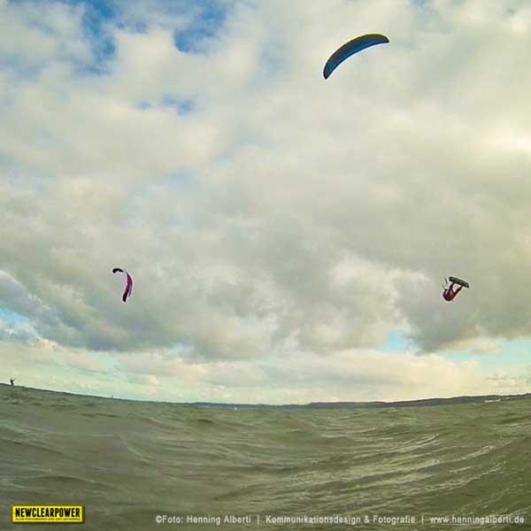 kite18_tiefgefroren_26feb_111.jpg