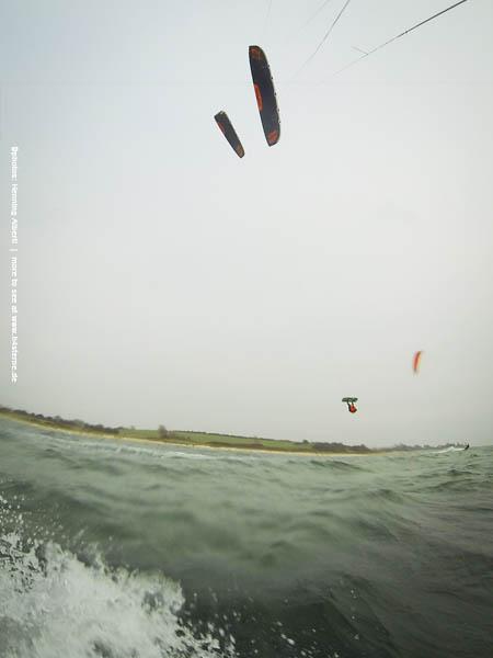 kite18_landsend_21okt_20.jpg