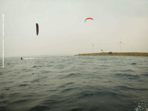 kite18_landsend_21okt_13.jpg