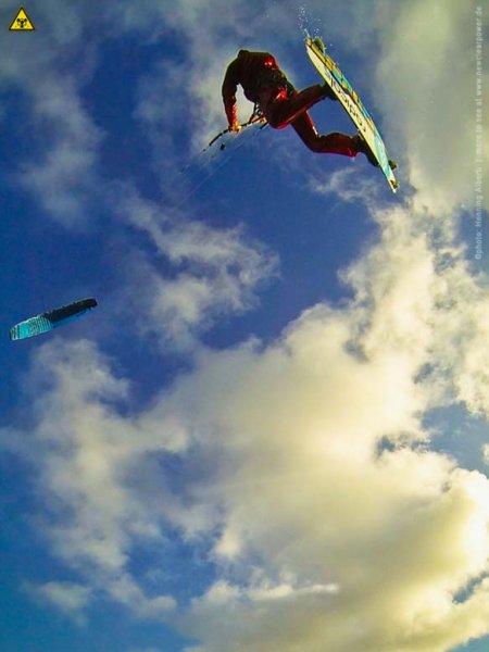 kite17_schaufliegen_02nov_010.jpg