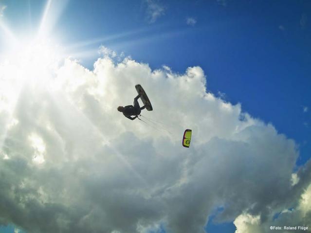 kite17_sturmfoerde_4aug_0802.jpg