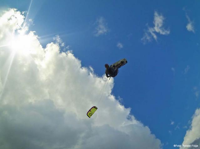 kite17_sturmfoerde_4aug_0806.jpg