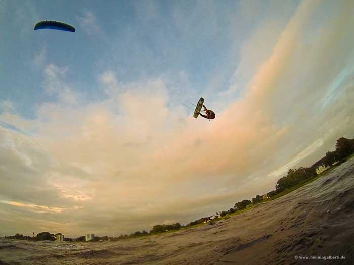 kite19_guterabend15aug_09_700.jpg