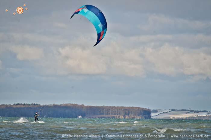 kite21_habernis_frostsonne10feb_63_700.jpg