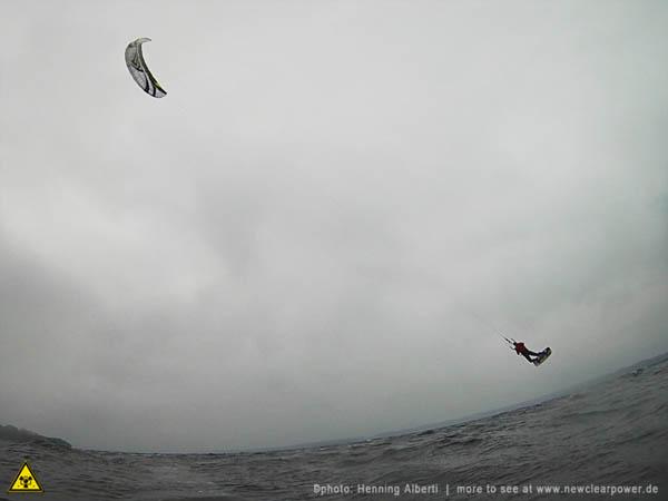 kite18_spaetdienst_1mai_07.jpg