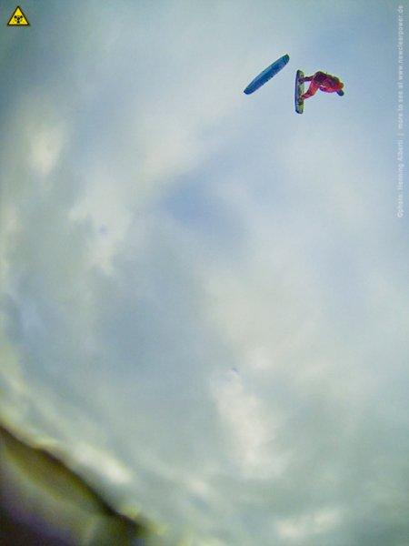 kite17_schaufliegen_02nov_085.jpg