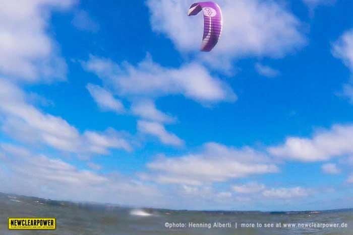 kite20_fruehsession25mai_16_700.jpg