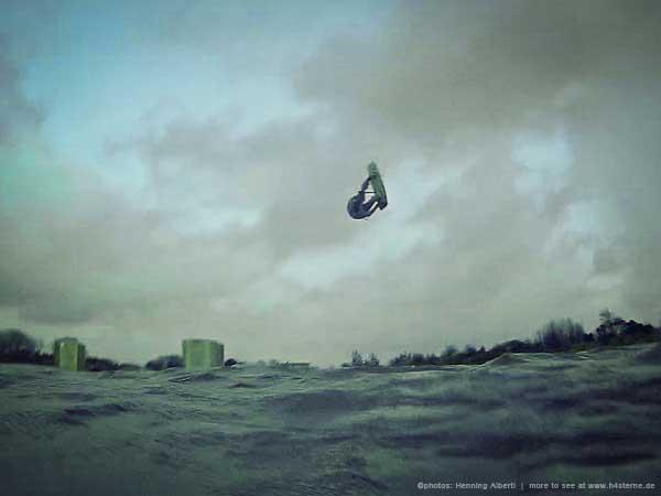 kite20_schausende03feb_28_600.jpg