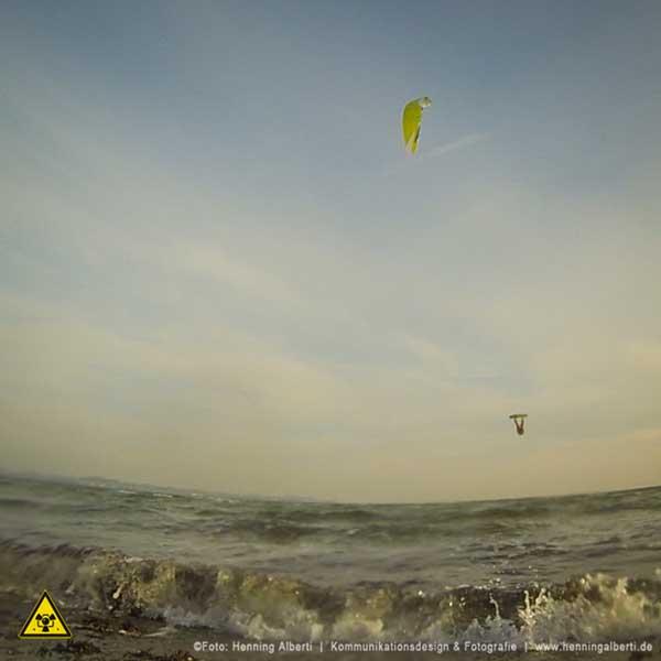 kite19_frostostholnis_22jan_07.jpg