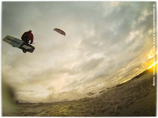 kite19_schausendenord_8jan_25.jpg