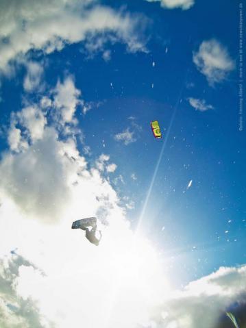 kite17_sturmfoerde_4aug_0455.jpg