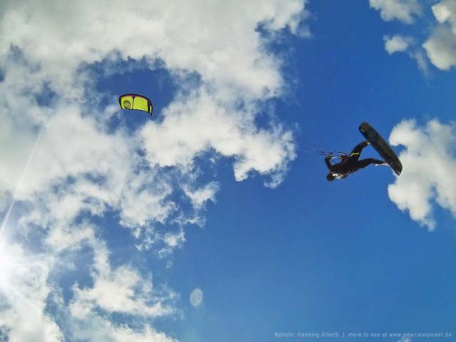 kite17_sturmfoerde_4aug_0427.jpg