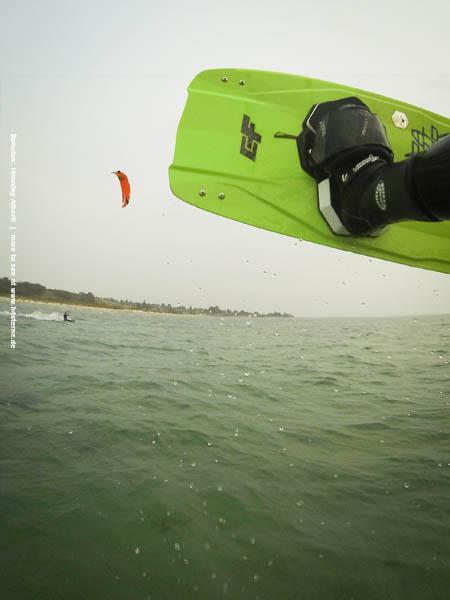 kite18_landsend_21okt_21.jpg