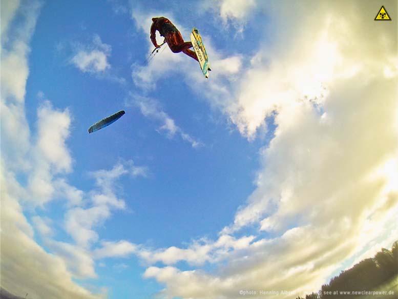 kite17_schaufliegen_02nov_058.jpg