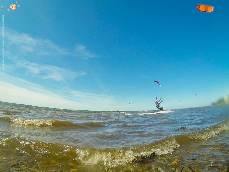 kite18_schausiflieger_7juni_093.jpg