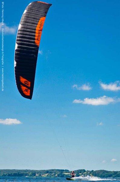 kite19_sommerschausi23juli_32_800.jpg