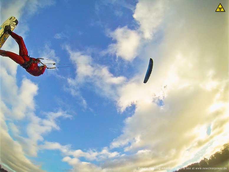 kite17_schaufliegen_02nov_063.jpg