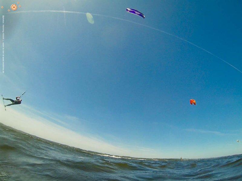 kite18_schausiflieger_7juni_007.jpg