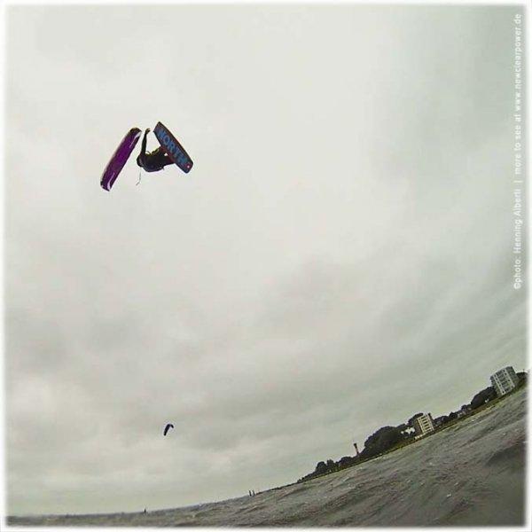 kite18_schausigehopse_12juni_25.jpg