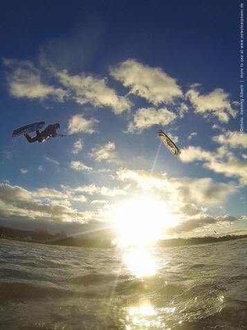 kite17_saisonstart_4jan_62.jpg