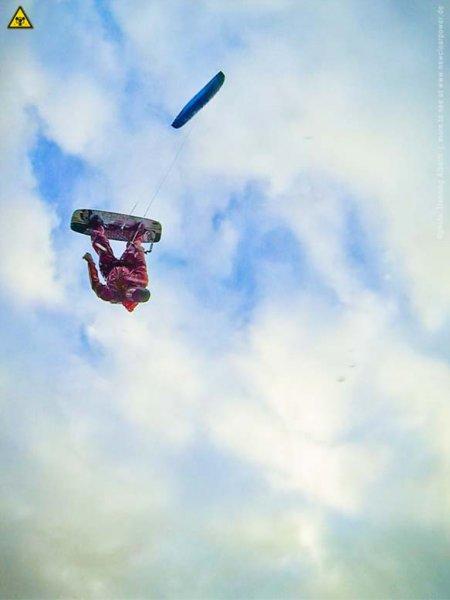 kite17_schaufliegen_02nov_097.jpg