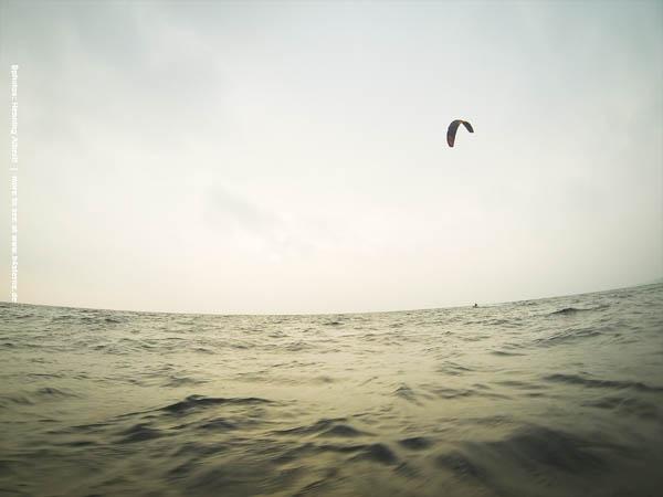kite18_landsend_21okt_07.jpg