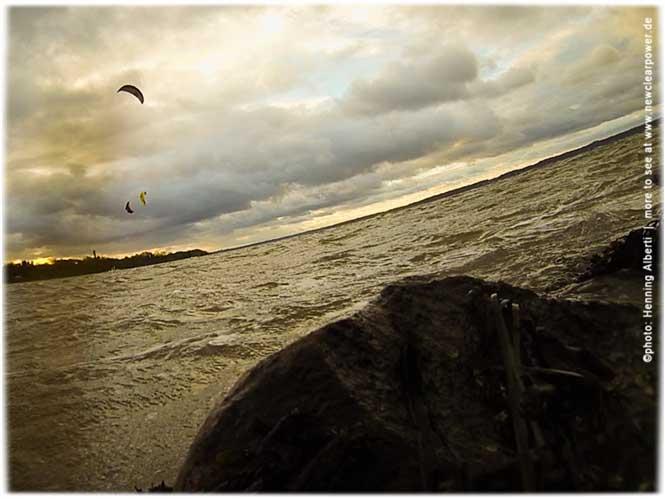 kite19_schausendenord_8jan_19.jpg