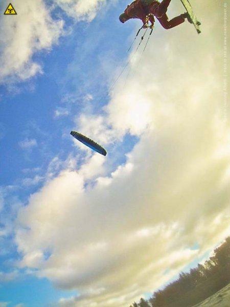 kite17_schaufliegen_02nov_069.jpg