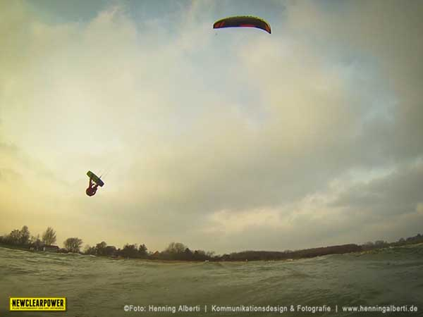 kite19_gutwindholnis_23jan_08.jpg