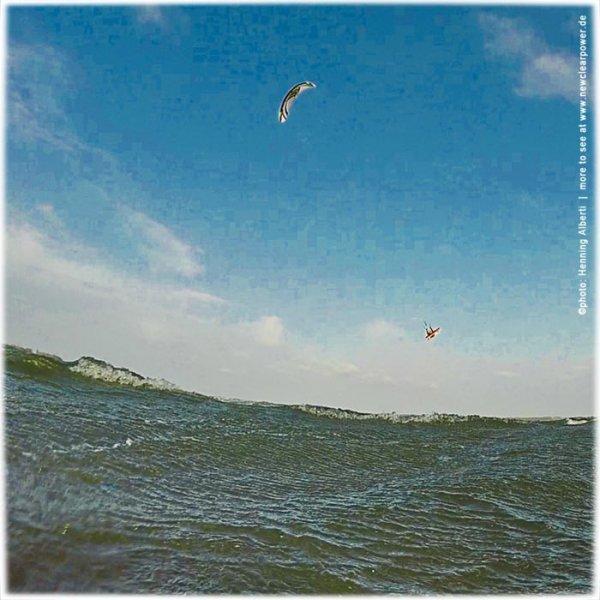 kite18_dreiflieger_10april_12_72dpi.jpg