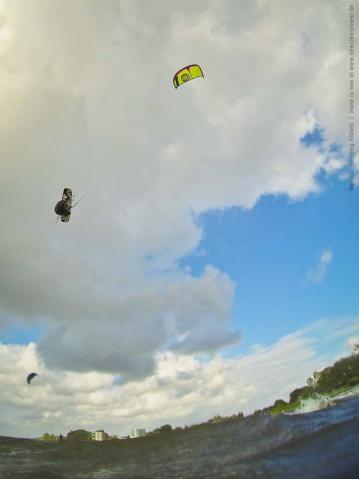 kite17_sturmfoerde_4aug_0361.jpg