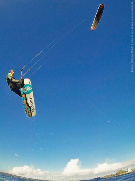 kite17_schausende_11nov_088.jpg