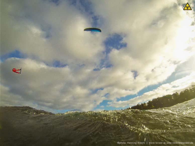 kite17_schaufliegen_02nov_036.jpg
