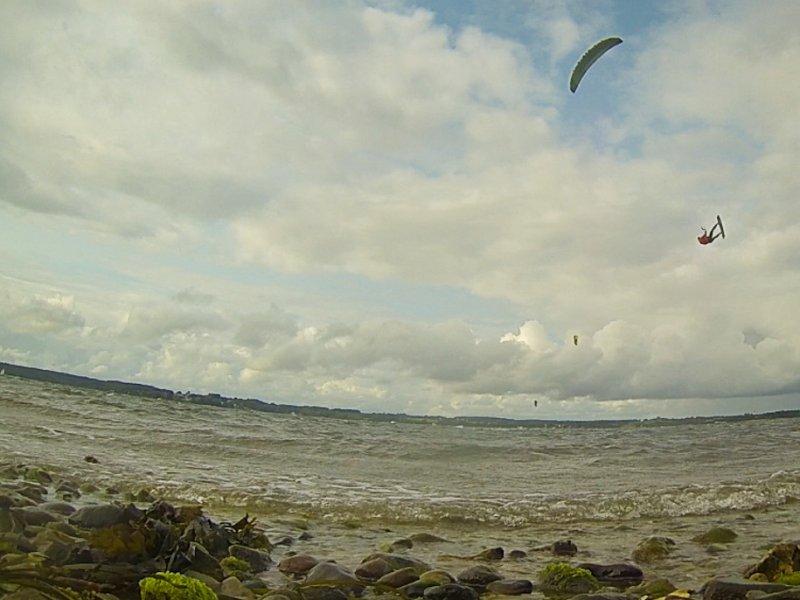 kite18_wechselschirme_27aug_27.jpg