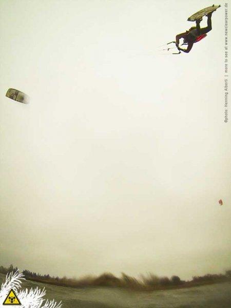 kite17_vorweihnachten_23dez_33.jpg