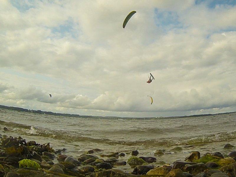 kite18_wechselschirme_27aug_23.jpg