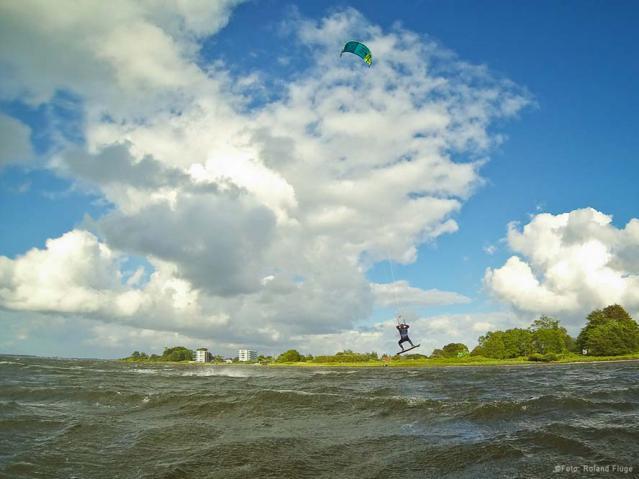 kite17_sturmfoerde_4aug_1131.jpg