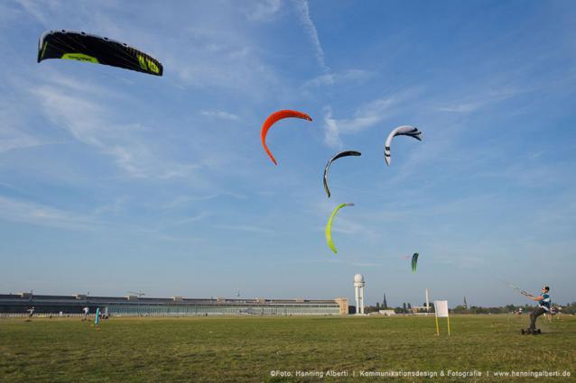 kite2015_berlin_138.jpg
